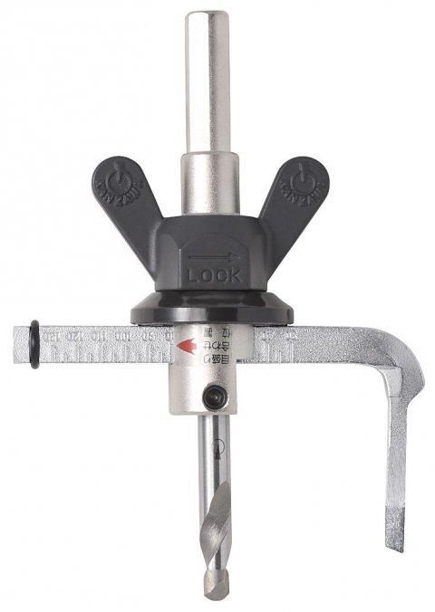 K-150 自由錐K 硬質建材用