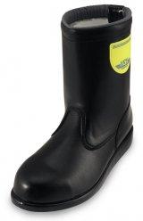 HSK舗装工事用安全靴 HSK208