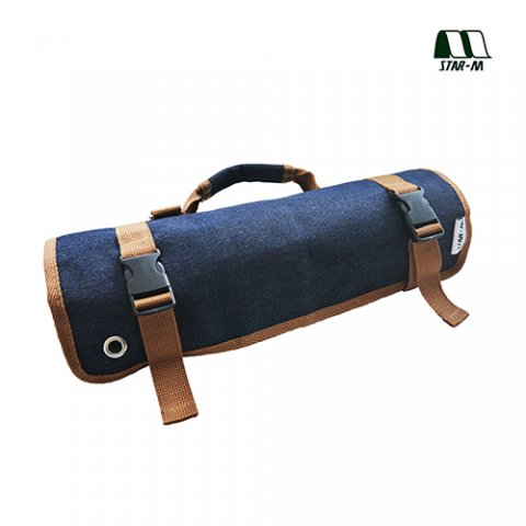 Drill Roll Bag