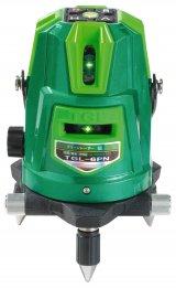 グリーンレーザー TGL-6PN