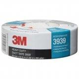 3M™ ダクトテープ 3939