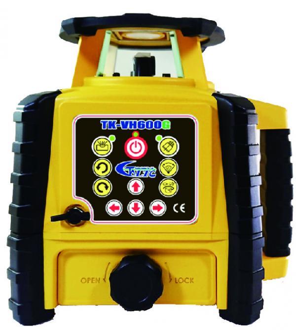 レーザーレベルTK-VH600G