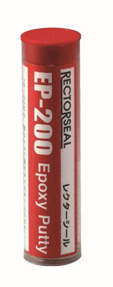 レクターシールEP200