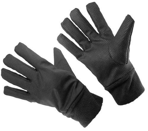 74-35 防水防寒ストレッチ手袋