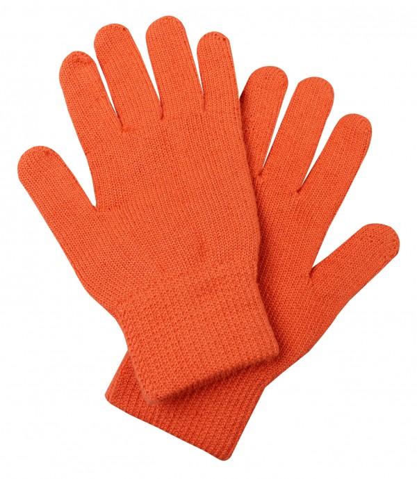 #240 耐熱パイル手袋 L