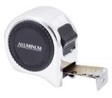 アルミニウム    25 5.5m