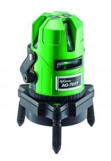 G-Liner 高輝度自動探知グリーンレーザー墨出し器