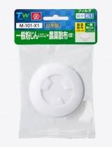 M-101-X1