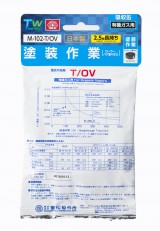 M-102-T/OV