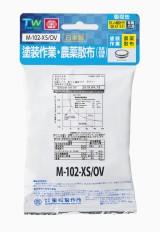 M-102-XS/OV