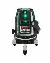 グリーンレーザー MGL-411GP