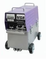 バッテリー式アーク溶接機 ネオシグマⅢ150