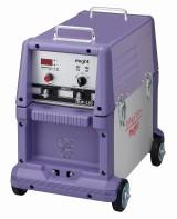 バッテリー式アーク溶接機 LBW-185