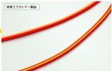 匠のエアーホース TAC-65100
