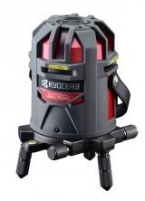 レーザー墨出器 DHLL700SG