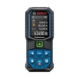 グリーンレーザー距離計 GLM50-23G