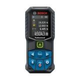 グリーンレーザー距離計 GLM50-27CG