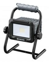 充電式ワークライト  DWL180