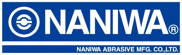 ナニワ研磨工業株式会社