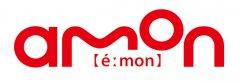 エーモン工業株式会社