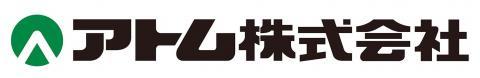 アトム株式会社