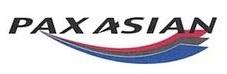 PAX-ASIAN