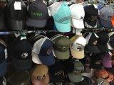 帽子(メッシュ)