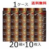 富士製砥 スーパーつるぎ φ105mm 20箱(10枚入×20)両面補強切断砥石 送料無料