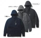 寅壱の2021春夏新商品入荷☆