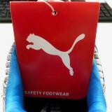 デザインなき安全靴はいらない puma safety