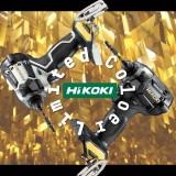 HiKOKI インパクトドライバ 限定色