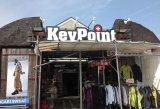 Key Point 北伊丹店