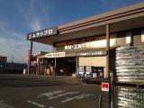 ムサシプロ女池店