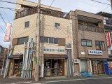 清水総合金物株式会社