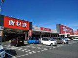 DCMカーマ21熱田店