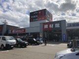 DCMカーマ21小松店